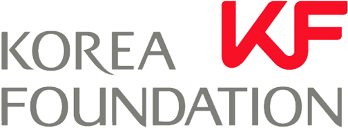 Korea Foundation