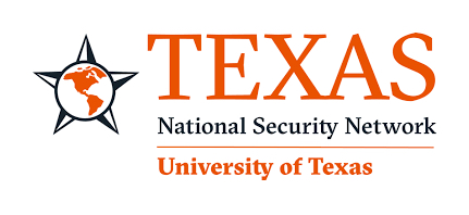 Texas National Security Network, University of Texas-Austin