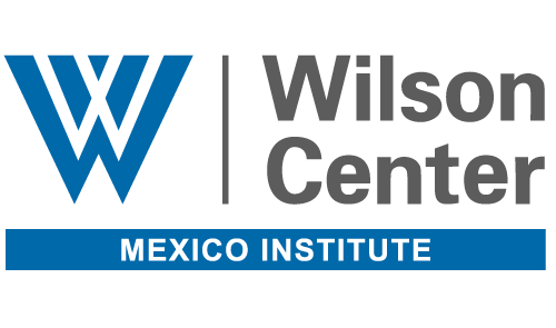 The Wilson Center | Mexico Institute