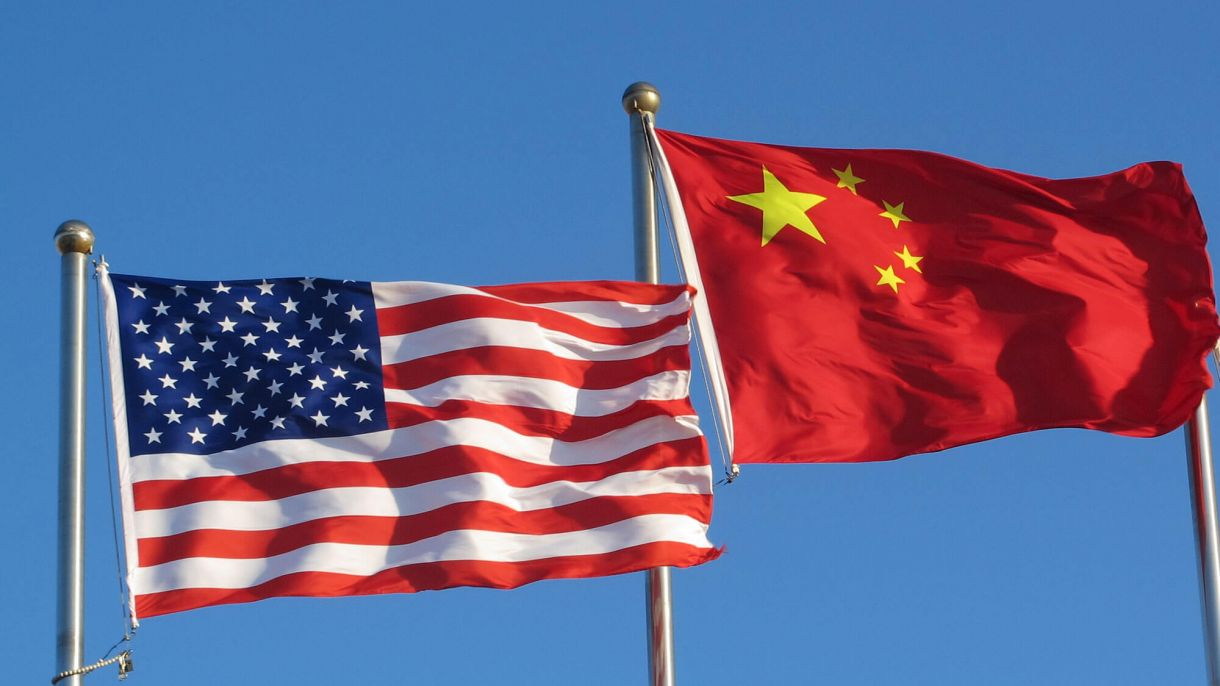 China's Maritime Challenge in the South China Sea: Options for US Responses